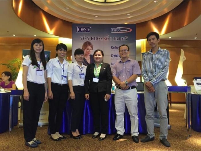 HN BENH LY TINH MACH 18-07-2015 _ 10