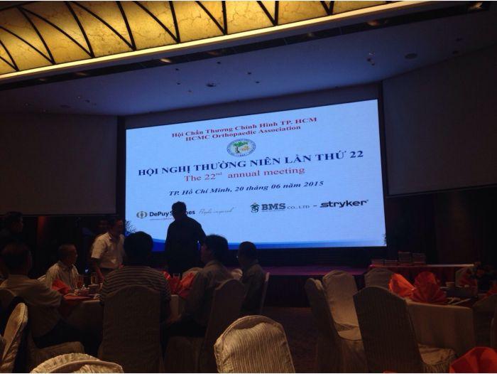 HN THUONG NIEN CTCH 20-06-2015_1