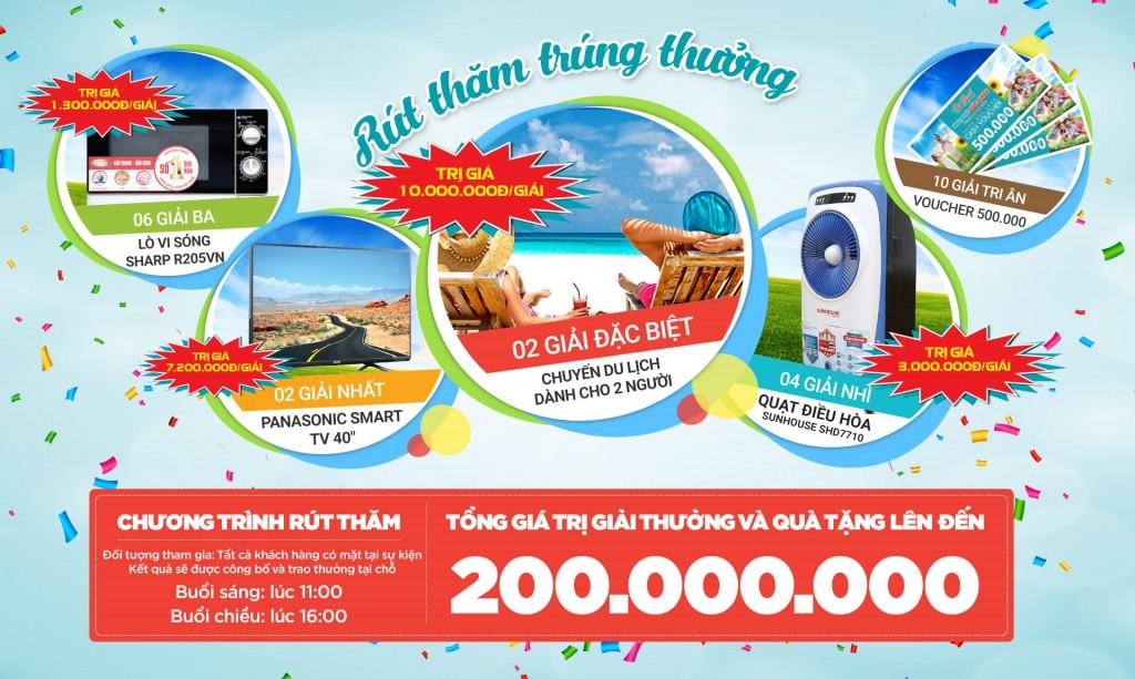 RutThamTrungThuong-Banner3-2